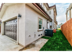 Tiny photo for 324 S Fremont Avenue, Alhambra, CA 91801 (MLS # TR19023142)