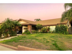 Photo of 2419 S Imperial Place, Ontario, CA 91761 (MLS # TR19025984)
