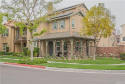 Photo of 15847 Elfin Forest Avenue, Chino, CA 91708 (MLS # TR19026950)