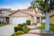Photo of 15665 Altamira Drive, Chino Hills, CA 91709 (MLS # TR19028693)