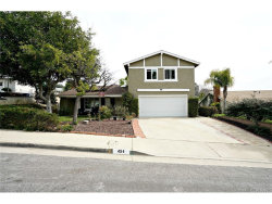 Photo of 454 Vista Rambla, Walnut, CA 91789 (MLS # TR19028907)