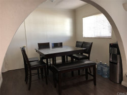 Tiny photo for 137 N Rennell Avenue, San Dimas, CA 91773 (MLS # TR19030069)