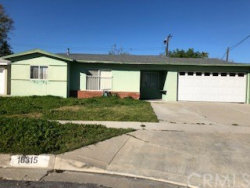 Photo of 18315 Sordello Street, Rowland Heights, CA 91748 (MLS # TR19032942)