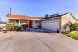 Photo of 1014 Hedgepath Avenue, Hacienda Heights, CA 91745 (MLS # TR19037736)