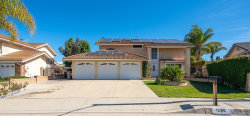 Photo of 1250 Mahogany Court, Walnut, CA 91789 (MLS # TR19038498)