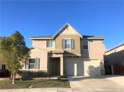 Photo of 38284 High Ridge Drive, Beaumont, CA 92223 (MLS # TR19039545)