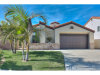 Photo of 17 Stonegate Circle, Phillips Ranch, CA 91766 (MLS # TR19041188)