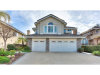 Photo of 14530 Terrace Hill Lane, Chino Hills, CA 91709 (MLS # TR19052557)