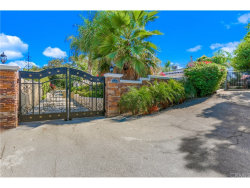 Tiny photo for 2646 S Buenos Aires Drive, Covina, CA 91724 (MLS # TR19053318)