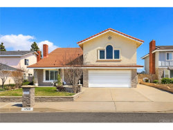 Photo of 1748 Leaning pine Drive, Diamond Bar, CA 91765 (MLS # TR19056793)