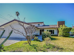 Photo of 6521 N Muscatel Avenue, San Gabriel, CA 91775 (MLS # TR19058975)