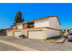 Photo of 596 N Dudley, Pomona, CA 91768 (MLS # TR19061177)