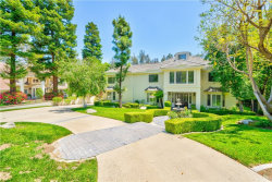 Photo of 3241 Giant Forest Loop, Chino Hills, CA 91709 (MLS # TR19061768)