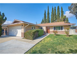 Photo of 3535 S Whitingham Drive, West Covina, CA 91792 (MLS # TR19063962)