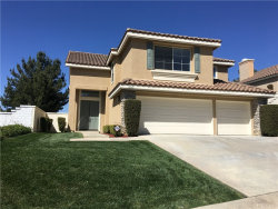 Photo of 18919 Westleigh Place, Rowland Heights, CA 91748 (MLS # TR19066231)