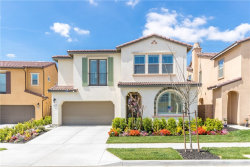 Photo of 4972 S Bountiful Trail, Ontario, CA 91762 (MLS # TR19078751)