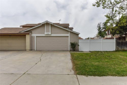 Photo of 15158 Monterey Ave, Chino Hills, CA 91709 (MLS # TR19082608)