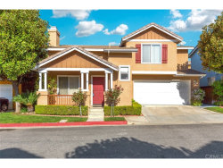 Photo of 3441 Coral Way, Pomona, CA 91767 (MLS # TR19082857)