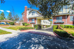 Photo of 11 California Street, Unit C, Arcadia, CA 91006 (MLS # TR19084141)