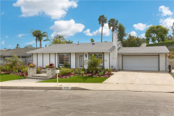 Photo of 1772 Pepperdale Drive, Rowland Heights, CA 91748 (MLS # TR19084880)