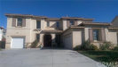 Photo of 7426 Four Winds Court, Eastvale, CA 92880 (MLS # TR19085623)
