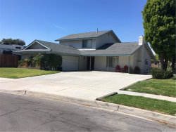 Photo of 14906 Redwood Lane, Chino Hills, CA 91709 (MLS # TR19087391)