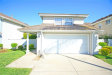 Photo of 16624 CARRIAGE Place, Hacienda Heights, CA 91745 (MLS # TR19087753)
