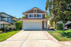 Photo of 13414 Telluride Drive, Chino Hills, CA 91709 (MLS # TR19089070)