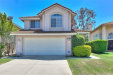 Photo of 2217 Hedgerow Lane, Chino Hills, CA 91709 (MLS # TR19090304)