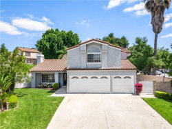 Photo of 20525 Westhoff Way, Walnut, CA 91789 (MLS # TR19097028)
