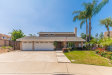 Photo of 1806 E Wanamaker Drive, Covina, CA 91724 (MLS # TR19097950)