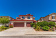 Photo of 4554 Willow Bend Court, Chino Hills, CA 91709 (MLS # TR19097990)