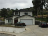 Photo of 1724 Newcrest Drive, West Covina, CA 91791 (MLS # TR19100847)