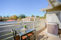 Photo of 725 Francesca Drive, Unit 202, Walnut, CA 91789 (MLS # TR19103417)
