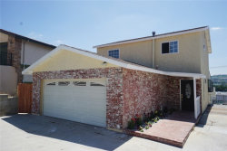 Photo of 614 Castlehill Drive, Walnut, CA 91789 (MLS # TR19108788)