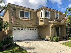 Photo of 126 Bloom Drive, Claremont, CA 91711 (MLS # TR19109905)