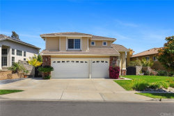 Photo of 6192 Natalie Road, Chino Hills, CA 91709 (MLS # TR19111537)