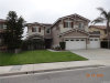Photo of 5981 CREEKSIDE Drive, Fontana, CA 92336 (MLS # TR19112222)