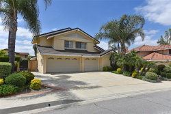 Photo of 22108 Settler Court, Walnut, CA 91789 (MLS # TR19114152)