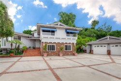 Photo of 550 S Rancho Del Monico Road, Covina, CA 91724 (MLS # TR19114439)