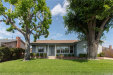 Photo of 11869 Monte Vista Avenue, Chino, CA 91710 (MLS # TR19117160)
