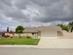 Photo of 12604 Kumquat Place, Chino, CA 91710 (MLS # TR19118693)