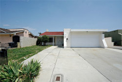 Photo of 232 Merville Drive, La Puente, CA 91746 (MLS # TR19118839)