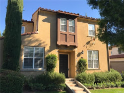 Photo of 39 Modesto, Unit 115, Irvine, CA 92602 (MLS # TR19120278)