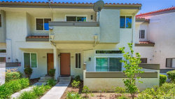 Photo of 22 Willowcrest Lane, Phillips Ranch, CA 91766 (MLS # TR19127965)