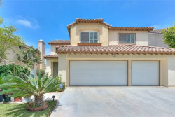 Photo of 18827 Royston Place, Rowland Heights, CA 91748 (MLS # TR19129503)