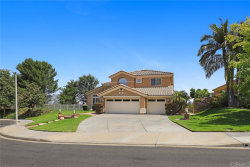 Photo of 15007 Turtle Pond Court, Chino Hills, CA 91709 (MLS # TR19130228)