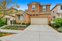 Photo of 11576 Cantara Drive, Chino, CA 91710 (MLS # TR19130259)