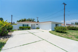 Photo of 1953 Otterbein Avenue, Rowland Heights, CA 91748 (MLS # TR19130279)
