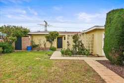 Photo of 2141 Paso Real Avenue, Rowland Heights, CA 91748 (MLS # TR19132628)